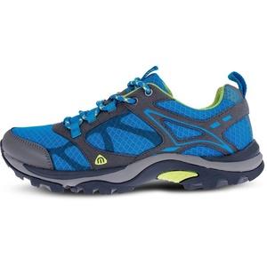 Pánske športové topánky NORDBLANC Downhill NBLC74 MOD, Nordblanc