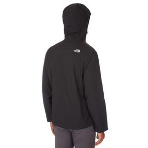 Bunda The North Face M STRATOS JACKET CMH9JK3, The North Face