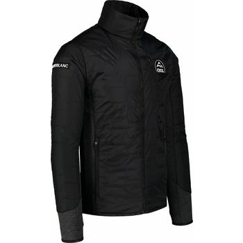 Pánska športová bunda Nordblanc Blackcloth modrá NBWJM7518_CRN, Nordblanc