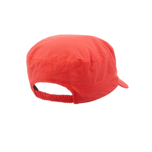 Šiltovka The North Face W HORIZON LOGO MILITARY HAT ANRV1F6, The North Face