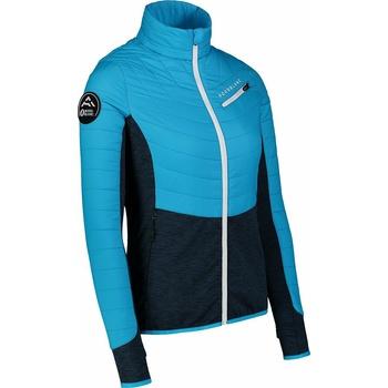 Dámska športová bunda Nordblanc Polar modrá NBWJL7554_KLR, Nordblanc