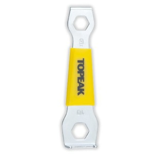 Kľúč Topeak Chainring Nut Wrench TPS-SP11, Topeak