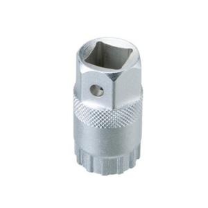 Kľúč Topeak Freewheel Remover TPS-SP39