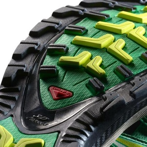 Topánky Salomon XA PRO 3D GTX ® 370813, Salomon