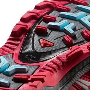 Topánky Salomon XA PRO 3D W 370808, Salomon