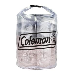 Vodotesný Obal Coleman Dry Gear 35L, Coleman