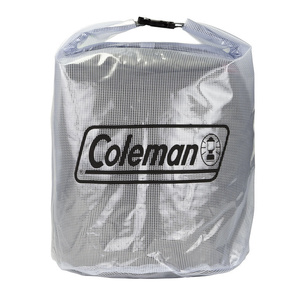 Vodotesný Obal Coleman Dry Gear 55L, Coleman