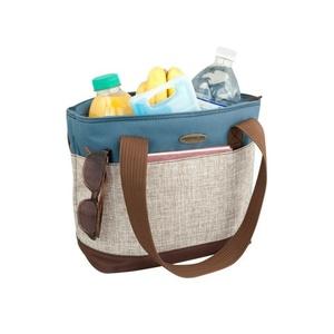 Chladiace taška Campingaz Coolbag natural 12 l, Campingaz