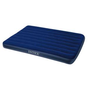 Nafukovací matracu Intex Full 137 x 191 cm, Intex