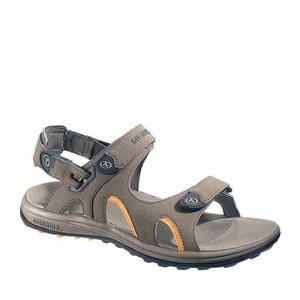 Sandále Merrell KABARRA CONVERTIBLE J210934C, Merrell