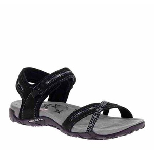 Sandále Merrell TERRAN CROSS J21790, Merrell
