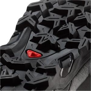 Topánky Salomon X ULTRA 2 GTX ® 371560, Salomon