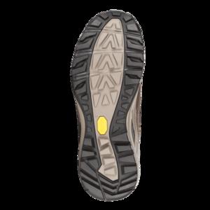 Topánky AKU Transalpina GTX fialová, AKU