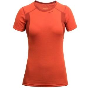 Tričko Devold Hiking T-shirt GO 245 219 A 087A, Devold