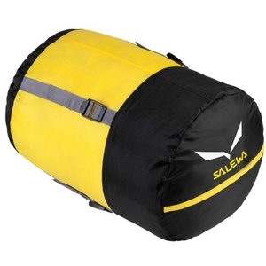 Kompresný vak Salewa Compression Stuffsack M 3518-2400, Salewa