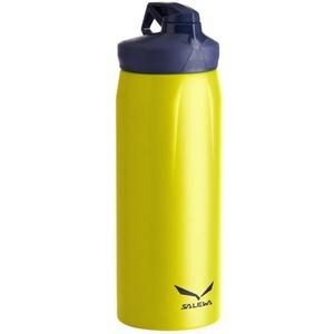 Fľaša Salewa Hiker 1l 2318-2400, Salewa