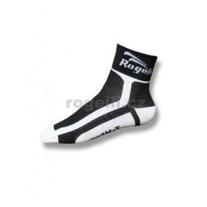 Ponožky Rogelli COOLMAX 007.114, Rogelli