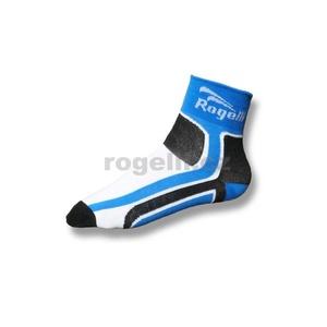 Ponožky Rogelli COOLMAX 007.115, Rogelli