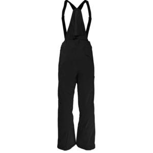 Lyžiarske nohavice Spyder Men's Bormio 783230-001, Spyder