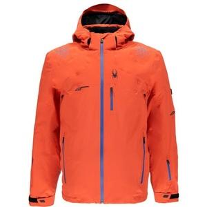 Lyžiarska bunda Spyder Men `s Monterosa 783253-626, Spyder