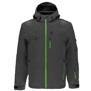 Lyžiarska bunda Spyder Men `s Monterosa 783253-069, Spyder
