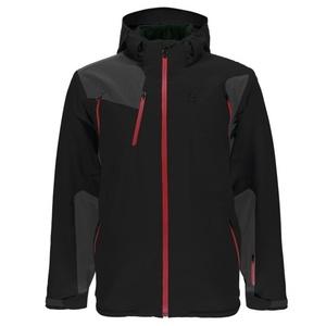 Lyžiarska bunda Spyder Men `s Bromont 783256-019, Spyder
