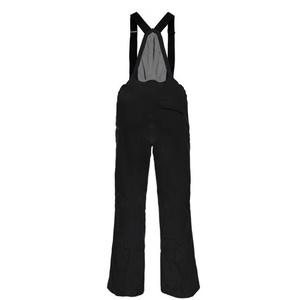 Lyžiarske nohavice Spyder Men's Bormio 783257-001, Spyder
