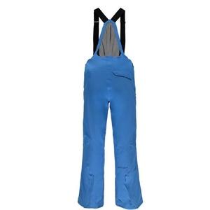 Lyžiarske nohavice Spyder Men's Bormio 783257-434, Spyder