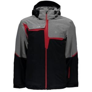 Lyžiarska bunda Spyder Men `s Zermatt 783357-019, Spyder
