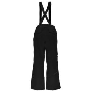 Lyžiarske nohavice Spyder Men `s Troublemaker Athletic Fit 783372-001, Spyder