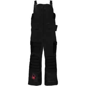 Lyžiarske nohavice Spyder Men's COACH'S BIB 791624-001, Spyder