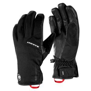 Rukavice Mammut Stoney Glove (1190-00040) black 0001, Mammut