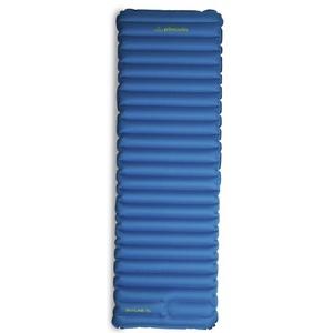 Karimatka Pinguin Skyline XL Blue