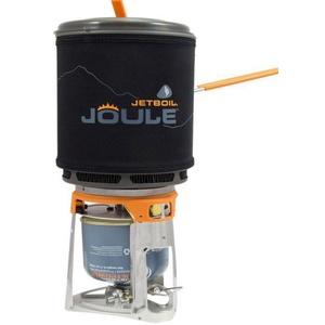 Varič Jetboil Joule® Carbon, Jetboil