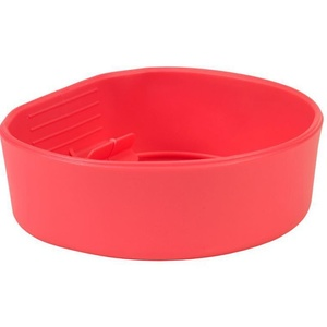 Hrnček Wildo Fold-A-Cup Large red, Wildo