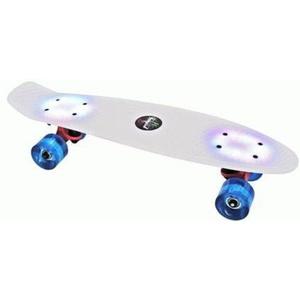 Skateboard Tempish BUFFY FLASH, Tempish
