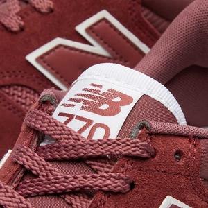 Topánky New Balance M770SPG, New Balance