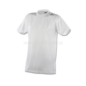 Tričko Rogelli Promotion 800.210, Rogelli