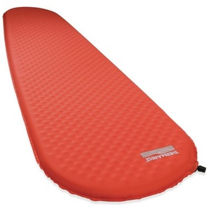 Karimatka Therm-A-Rest ProLite Plus 2015 large 06090