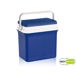 Chladiace box Gio Style BRAVO 25 l 0801048, Gio Style