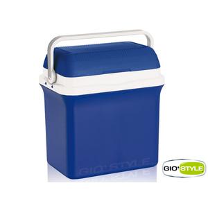 Chladiace box Gio Style BRAVO 32 l 0801056, Gio Style