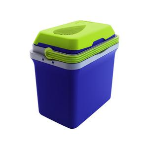 Chladiace Elektrobox Gio Style BRAVO 25 12/230V 0801067, Gio Style