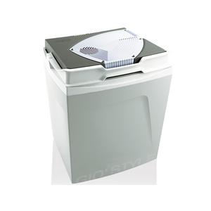 Chladiace Elektrobox Gio Style SHIVER 30 12/230V 2201031, Gio Style