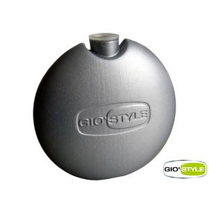 Gelová chladiaci vložka Gio Style N.ICE DROP, Gio Style
