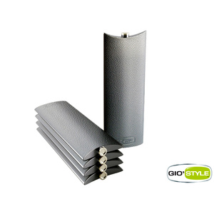 Gelová chladiaci vložka Gio Style N.ICE SLIM 1609016