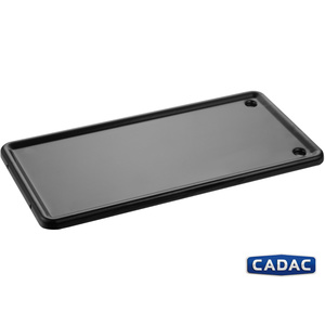 Grilovaci doska CADAC STRATOS 98700-53, Cadac