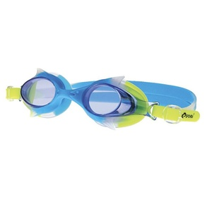 Okuliare SPOKEY WALLY modré, Spokey