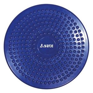 Rotačné disk Yate, Yate