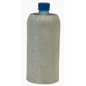 Termoobal Yate návlekový 0,5 l fľaša PET, Yate
