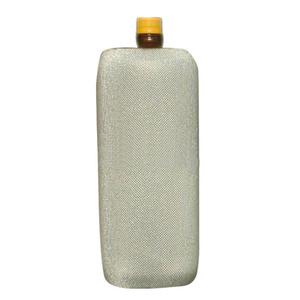 Termoobal Yate návlekový 2 l fľaša PET, Yate